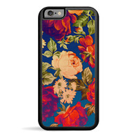Roses iPhone 6/6S Plus Case