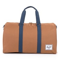 Men's Herschel Supply Co. 'Novel' Duffel Bag
