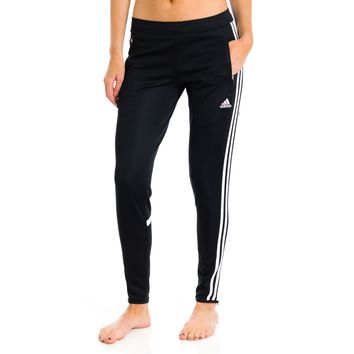 Adidas Women's Condivo 14 Training Pants