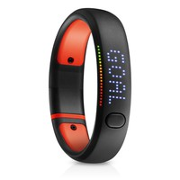 Nike+ FuelBand SE - Medium/Large - Apple Store (U.S.)