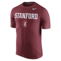 Nike College Legend Football Icon (Stanford) Men's T-Shirt