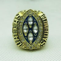1993 dallas Cowboy Championship Ring