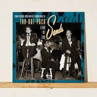 The Rat Pack - Live At The Sands LP