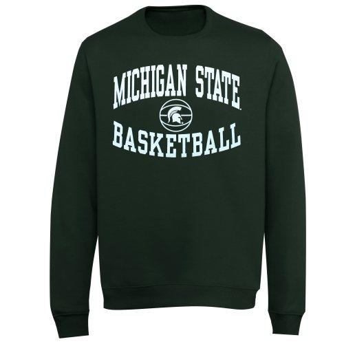 michigan state spartans reversal from fansedge clothes