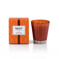 Pumpkin Chai Classic Candle by Nest