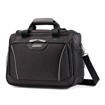 Samsonite Luggage, Glyde 2 Boarding Bag