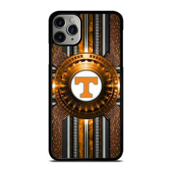 TENNESSEE UT VOLS LOGO 2 iPhone Case Cover