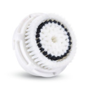 Sensitive Facial Cleansing Brush Head Replacement for Clarisonic