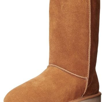 Koolaburra by UGG Women's Koola Tall Fashion Boot