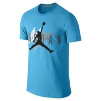 The Jordan AJ 1991 Vault Men's T-Shirt.