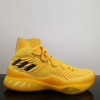 Boys & Men Adidas Crazy Explosive Boost Sneakers Sport Shoes