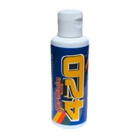 Formula 420 Travel-Size Pipe Cleaning Solution - 4oz Bottle