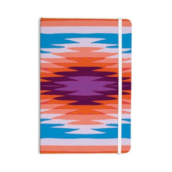 "Nika Martinez ""Surf Lovin Hawaii"" Everything Notebook"