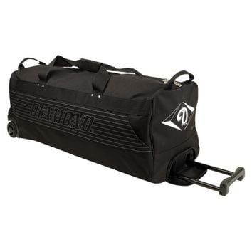 Diamond Tango Wheeled Gear Bag