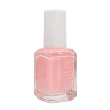 Essie Polish excuse me sur 1048