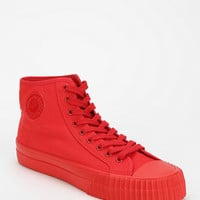 PF Flyers Center High-Top Sneaker