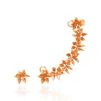 Hedgehog Ear Cuff | Moda Operandi
