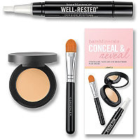 BareMinerals bareMinerals Conceal & Reveal Light Ulta.com - Cosmetics, Fragrance, Salon and Beauty Gifts