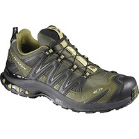 Salomon XA Pro 3D Ultra 2 GTX Shoe - Men's