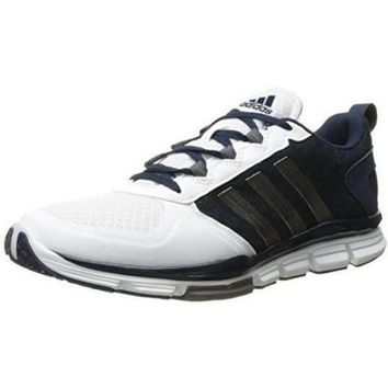 ICIKXI2 adidas Performance Training Shoes