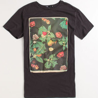 Rhythm USA Botanical Tee at PacSun.com