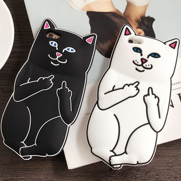 iphone case for 6s 4.7 | FREE SHIPPING  = 4849926084
