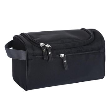 Triton Waterproof Toiletry Bag