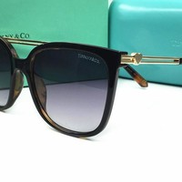 TIFFANY POPULAR FASHION SUNGLASSES
