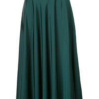 Bianca Spender Ptolemy Skirt - Farfetch