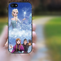 Htc One case,Htc M7 case,Htc One X case,Htc One S case,iphone 5c case,iphone 5 case,iphone 5s case,iphone 5s cases--frozen,in plastic.