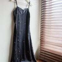 The Asteria Dress