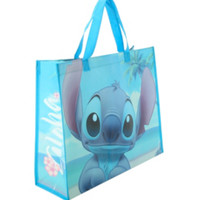 Disney Lilo & Stitch Reusable Tote