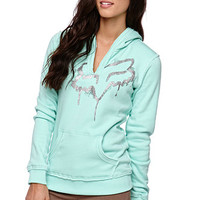 Fox Legend Lush Pullover Hoodie at PacSun.com