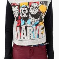 Marvel™ Super Heroes Pullover