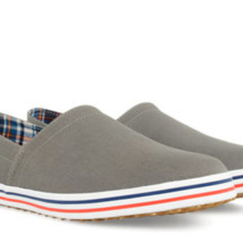 fred perry KINGSTON STAMPDOWN B2223-614 | gravitypope
