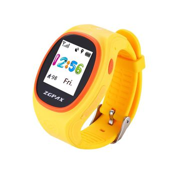 Children  Smart  Watch  Waterproof  Waist  Watch  family