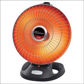 Presto HeatDish Plus Parabolic Heater
