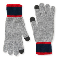 Aeropostale  Texting Gloves