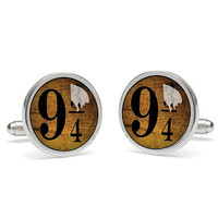 photo cufflinks,presents for dad ,father of the bride cufflinks,wedding parent gifts,present ideas