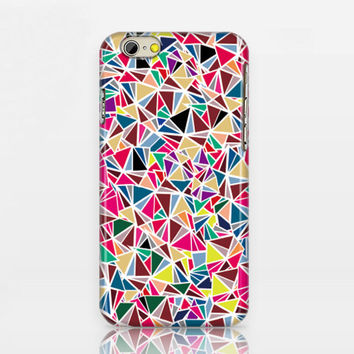 color glass iphone 6/6S case,beautiful iphone 6/6S plus case,best iphone 5s,persoanlized iphone 5c case,artistic iphone 5,most popular iphone 4s/4 case,vivid samsung note 2 case,note 3 case,best note 4 case,girl's galaxy s3 case,gift galaxy s4 case,gala