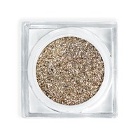 Champagne Wishes Size #3 Glitter (Solid)