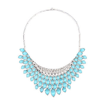 Stephen Webster Superstone Necklace