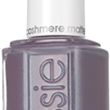 Essie Coat Couture 0.5 oz - #3038