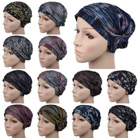 Scarf hijab shawl Head Cover Hat Turban Etc.