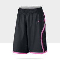 Check it out. I found this Nike Hyper Elite Women's Basketball Shorts at Nike online.