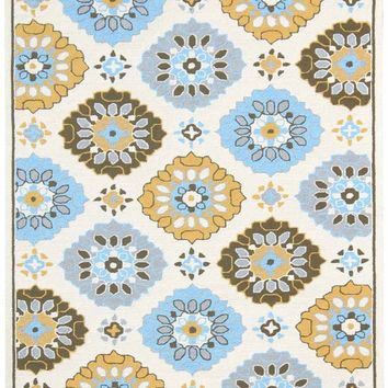 Amer Piazza PAZ-57 Area Rugs
