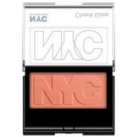 Buy New York Color Cheek Glow Blush Outside Café(654) Online in Canada   Free Shipping