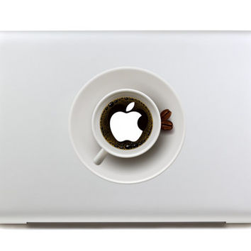 macbook pro decal sticker/ macbook decal/ macbook air decal sticker/ mac decal/ Sticker keyboard decal