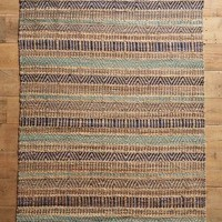 Suna Rug by Anthropologie