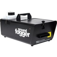 Fog Machines, Ground Foggers & Fog Juice - Party City